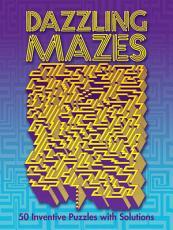 Dazzling Mazes PDF