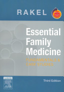 Essential Family Medicine