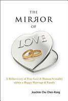 The Mirror of Love PDF