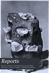 Reports: Volume 1