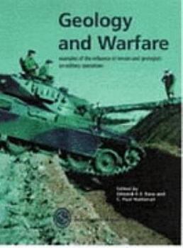 Geology and Warfare PDF