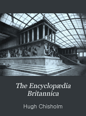 The encyclopædia britannica: a dictionary of arts, sciences, literature and general information, Volume 21