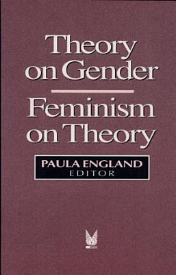 Theory on Gender PDF