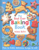 Download The Best Ever Baking Book Book