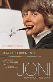 Joni: An Unforgettable Story, Edition 25