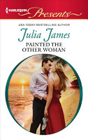 Painted the Other Woman PDF