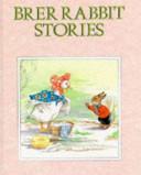 Brer Rabbit Stories PDF
