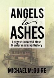 Angels To Ashes Book PDF