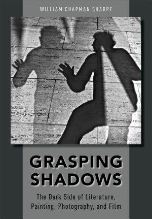 Grasping Shadows PDF