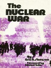 The Nuclear War