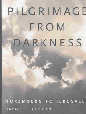 Pilgrimage from Darkness