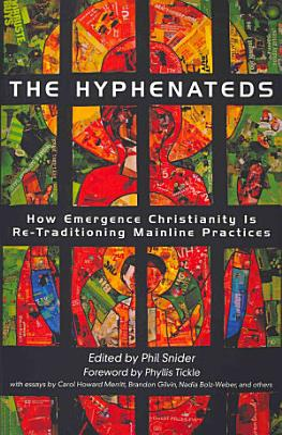 The Hyphenateds
