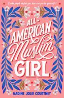 All American Muslim Girl PDF