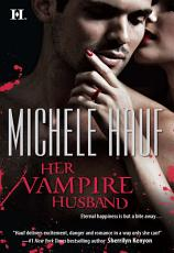 Her Vampire Husband PDF