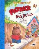 Patrick and the Big Bully PDF