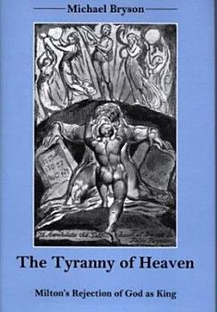 The Tyranny of Heaven PDF