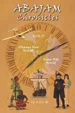ABAJAM Chronicles Book II