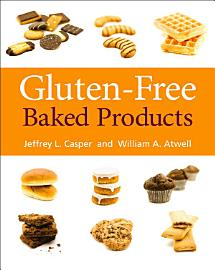 Gluten Free Baked Products