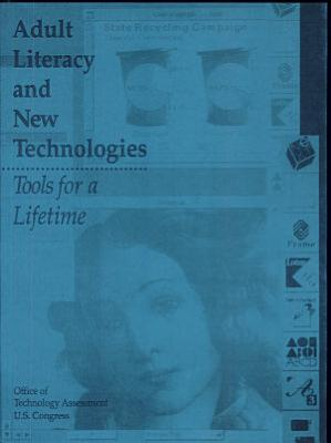 Adult Literacy And New Technologies