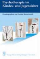 Psychotherapie im Kindes  und Jugendalter PDF