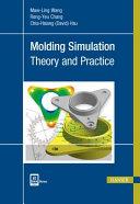 Molding Simulation
