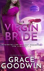 His Virgin Bride