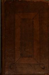 Adami de Domerham Historia de rebus gestis Glastoniensibus, descripisit primusque in lucem protulit T. Hearnius. Qui & Guilielmi Malmesburiensis librum de antiquitate ecclesiæ Glastoniensis, et Edmundi Archeri excerpta e registris Wellensibus præmisit: Volume 1