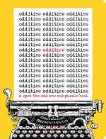 Oddities