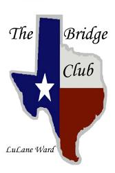 The Bridge Club Book PDF
