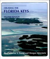 Cruising the Florida Keys PDF
