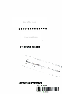 Magic Johnson   Larry Bird PDF