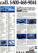 PC Magazine PDF