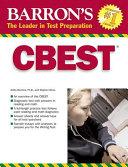 Barron s CBEST PDF