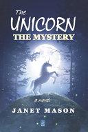 The Unicorn  the Mystery PDF