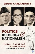 Politics, Ideology and Nationalism