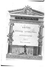La Academia PDF
