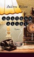 Agathas Alibi PDF
