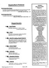 World Aquaculture PDF