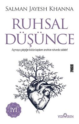 Ruhsal D      nce PDF