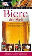 Biere der Welt PDF