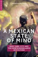A Mexican State of Mind PDF