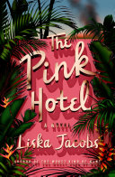 The Pink Hotel PDF