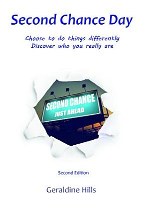 Second Chance Day  2nd Ed