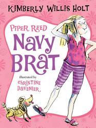 Piper Reed Navy Brat Book PDF