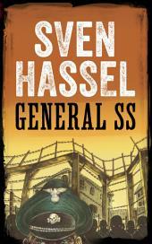 General SS: Ediție română