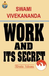 Work and Its Secret