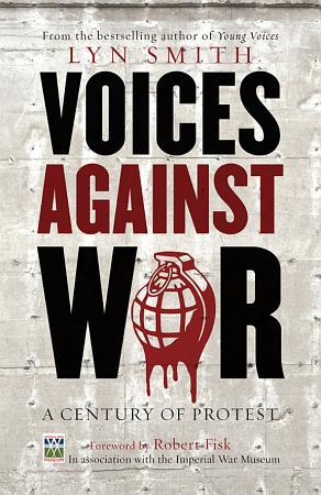 Voices Against War PDF