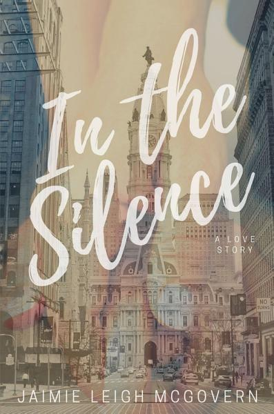 Download In the Silence Book