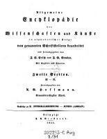 Zweite Section H   N   Nachtr  ge zu I  Integralrechnung   Junius  Adrian  PDF