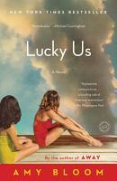 Lucky Us PDF